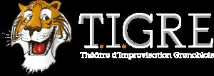 Le Tigre Grenoble