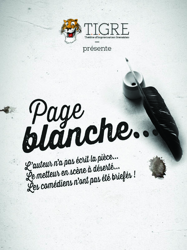 PAGE_BLANCHE