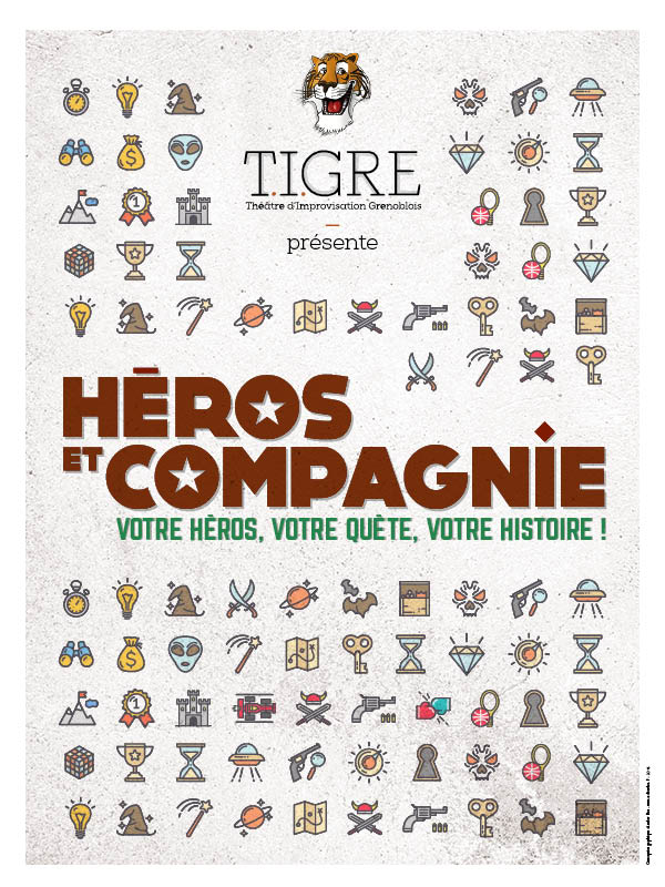 heros_etcie